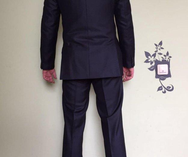 Продам костюм мужской новый. Фото 2.