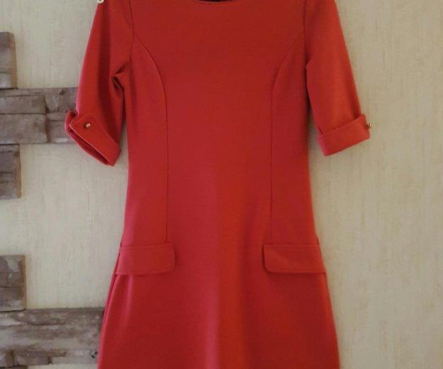 Продам платье. Фото 1. Кемерово.
