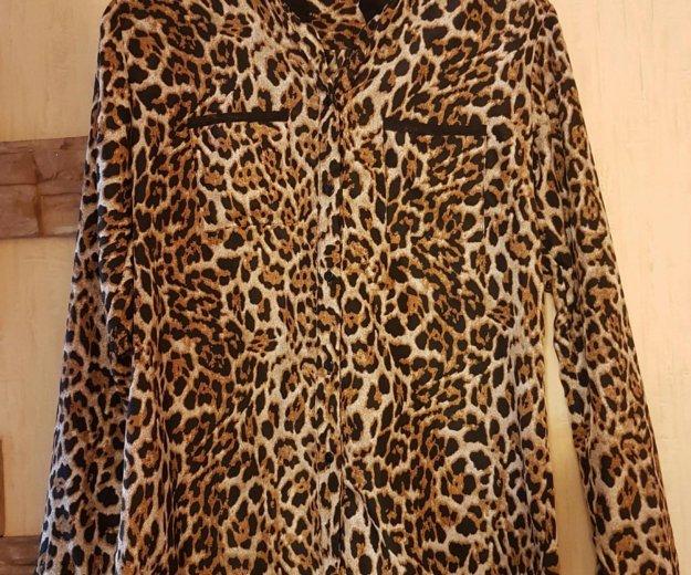 Продам блузку. Фото 1. Кемерово.