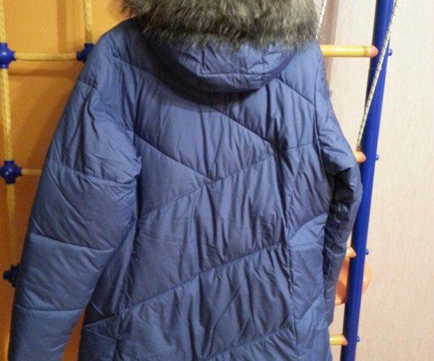 Куртка columbia новая. Фото 3. Долгопрудный.