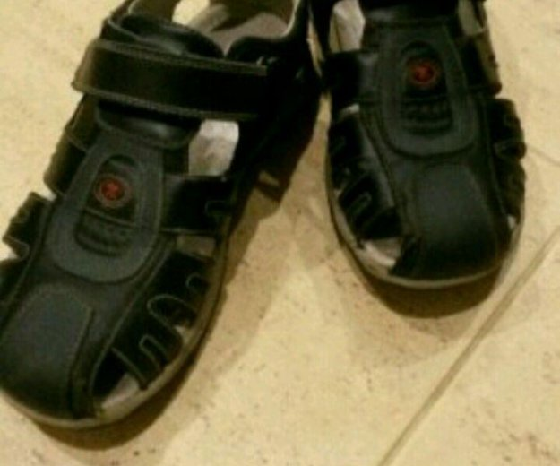 Обувь. Фото 1. Казань.