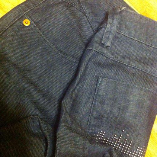 Westland женские джинсы 28. Фото 2.