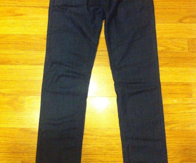 Westland женские джинсы 28. Фото 3.