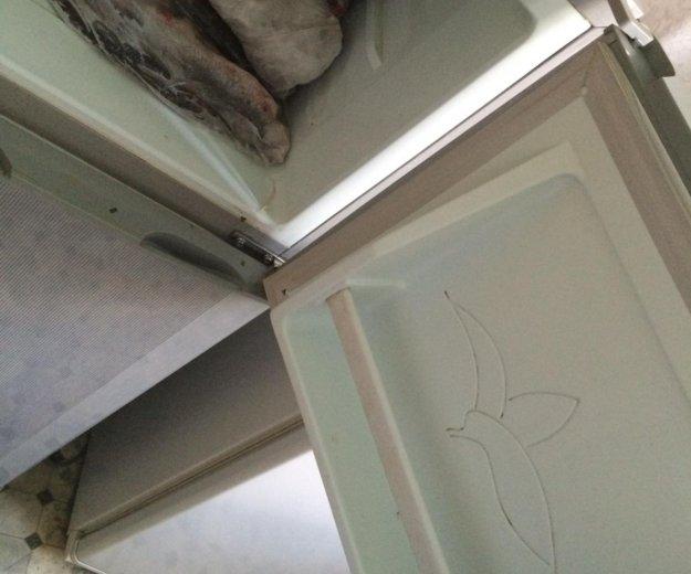 Холодильник. Фото 1. Абакан.