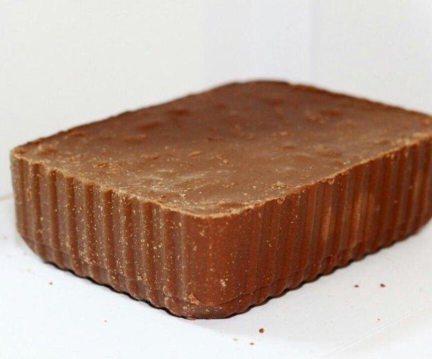 Шоколад. Фото 1. Ульяновск.