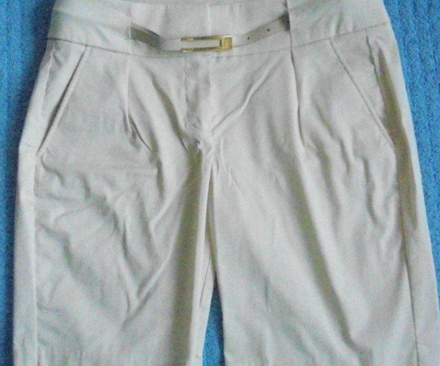 Новые. фирменные шорты. Фото 3. Ветлужский.