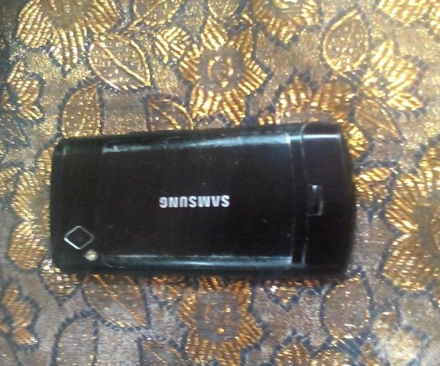 Телефон самсунг. Фото 2. Ейск.
