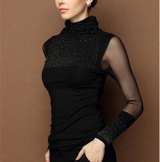 Новая женская блузка. Фото 1. Екатеринбург.