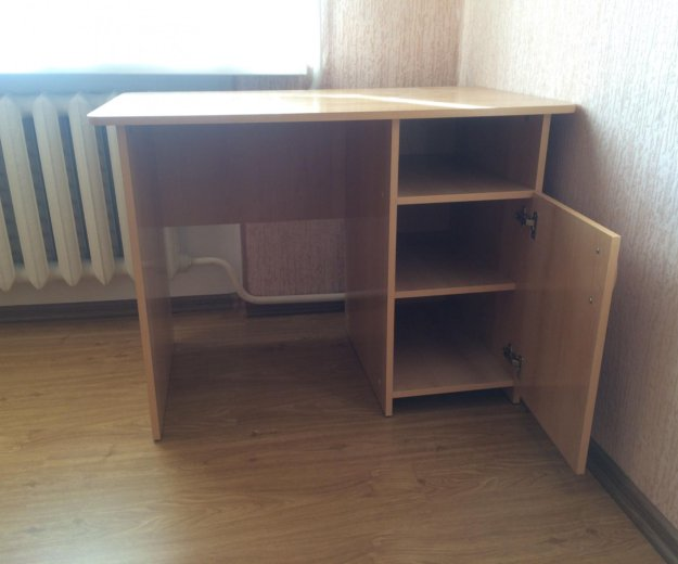 Стол - парта. Фото 3.