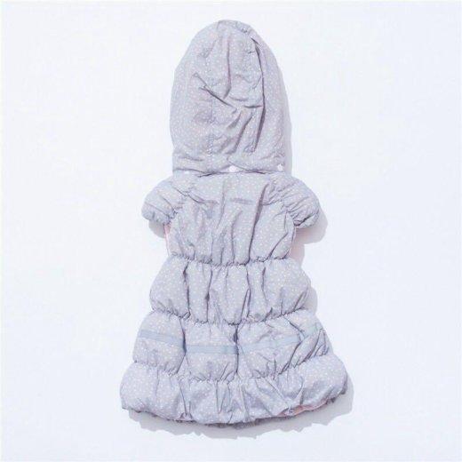 Новая жилетка для девочки на 5 лет. Фото 3. Москва.