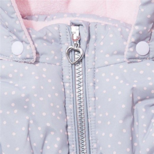 Новая жилетка для девочки на 5 лет. Фото 2. Москва.