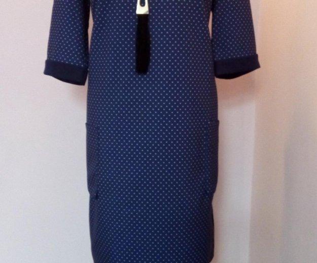 Новое платье 56,58 размер. Фото 1. Краснодар.