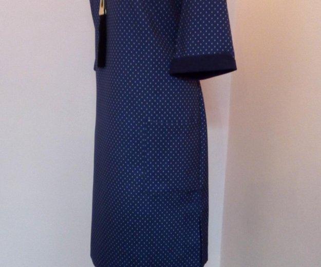 Новое платье 56,58 размер. Фото 3. Краснодар.