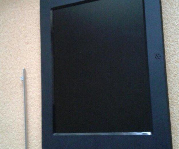 Фоторамка rekam dejaview f105. Фото 1.