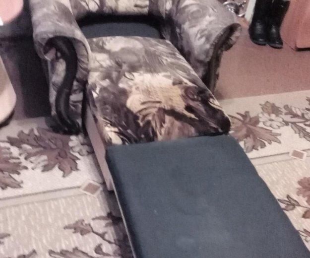 Кресла. Фото 4. Пермь.