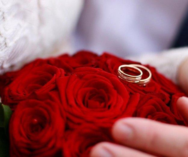 Фотограф на свадьбу. Фото 3. Одинцово.