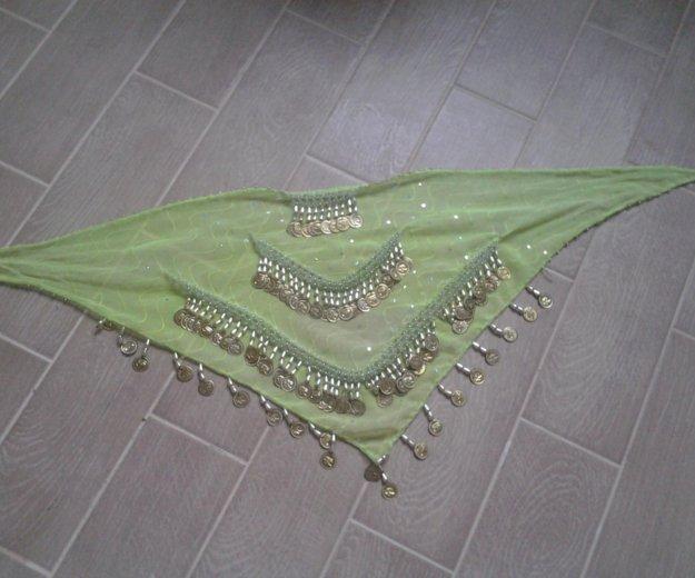 Турецкая юбка. Фото 1. Петрозаводск.