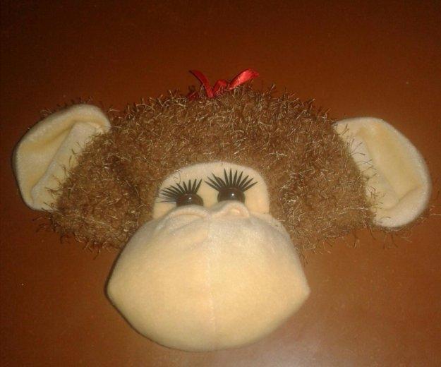 Продам новогодний костюм обезьянки. Фото 2.