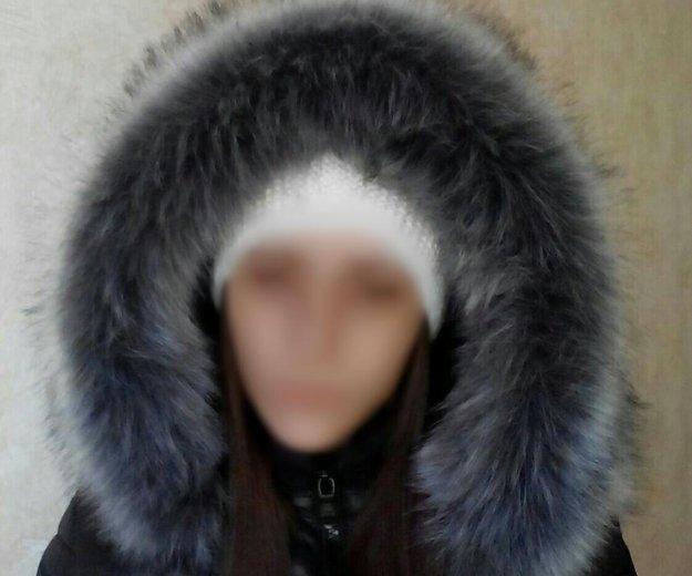 Зимняя куртка. Фото 3. Челябинск.