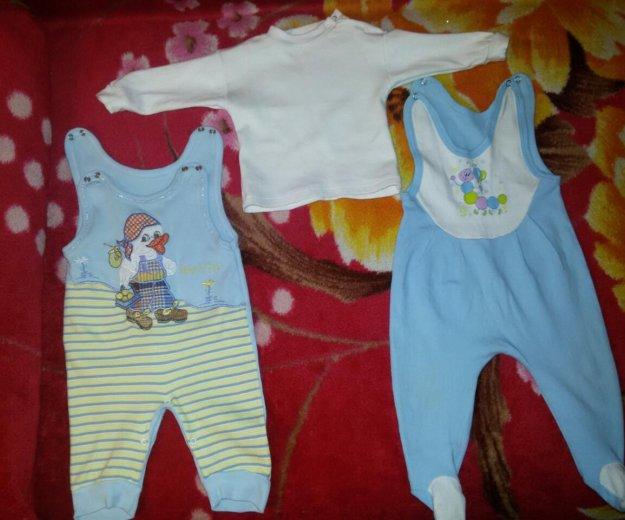 Одежда для мальчика. Фото 1. Ангарск.