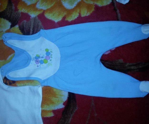 Одежда для мальчика. Фото 3. Ангарск.