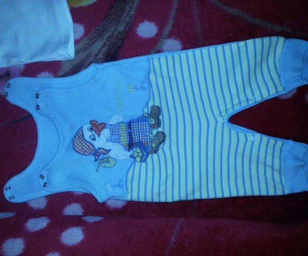 Одежда для мальчика. Фото 2. Ангарск.