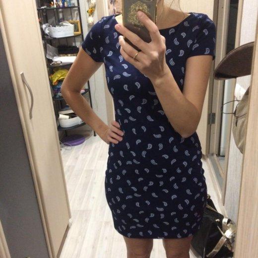 Платье оджи xxs. Фото 1.