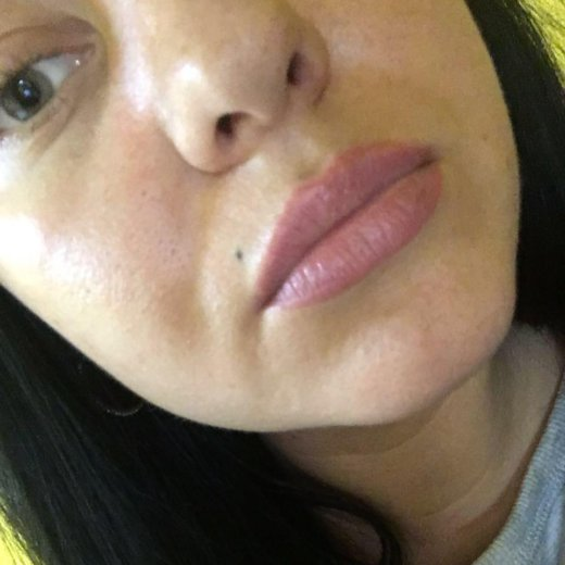 Микроблэйдинг, перманентный макияж. Фото 2. Норильск.