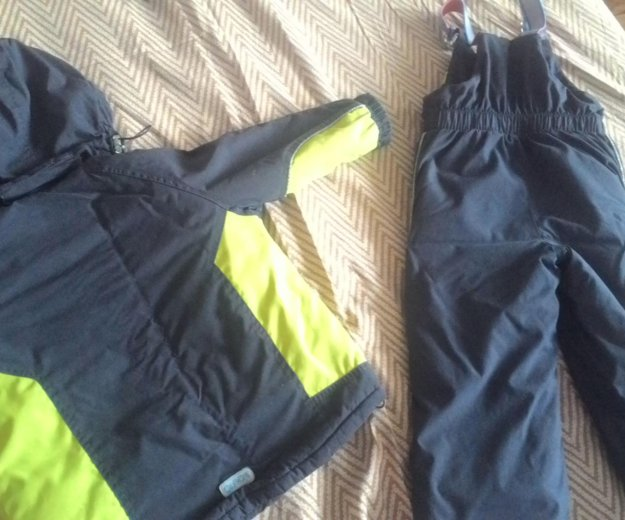 Олдос костюм куртка штаны мальчику 104. Фото 1. Челябинск.