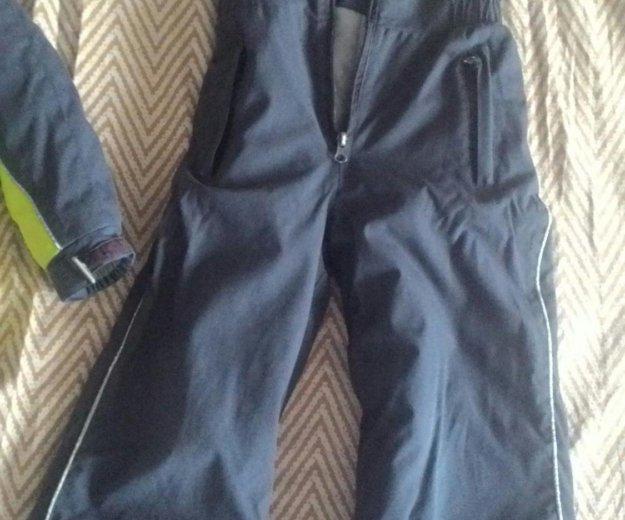 Олдос костюм куртка штаны мальчику 104. Фото 2. Челябинск.