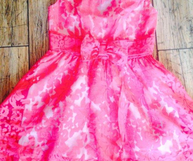 Платье. Фото 3. Канск.