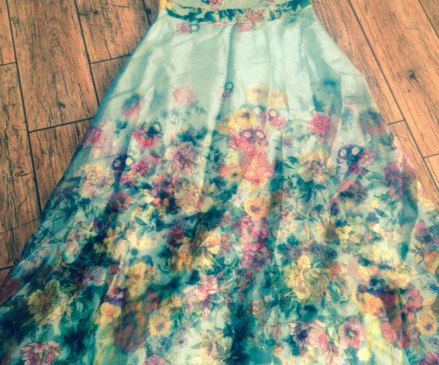 Платье. Фото 4. Канск.