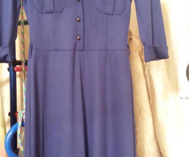 Платье для кормящей мамы. Фото 3. Тюмень.