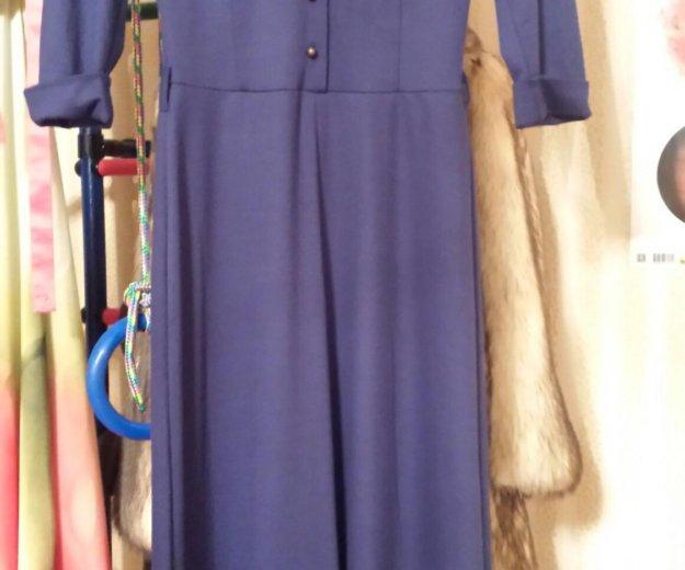 Платье для кормящей мамы. Фото 4. Тюмень.