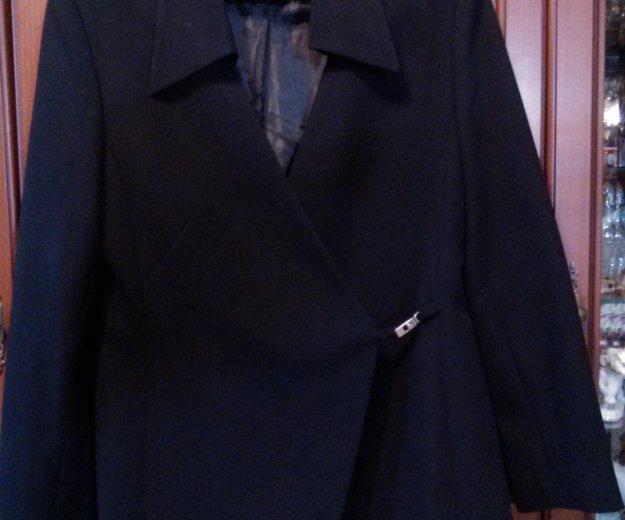 Пиджак женский. Фото 1. Тюмень.