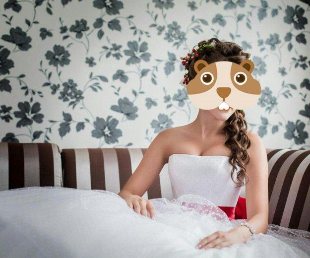 Платье от оксаны муха. Фото 4. Камешково.