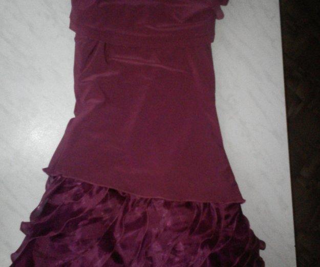 Шикарные платья с жакетом. Фото 3. Сердобск.