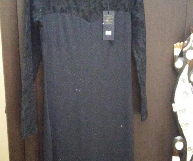 Платье новое. Фото 1. Иваново.