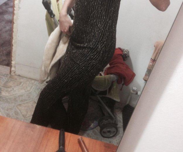 Вечернее платье и накидка. Фото 1. Михайловск.