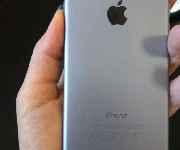 Айфон 6 64 гб. Фото 2.