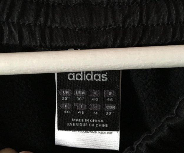 Спортивные штаны. Фото 3. Москва.