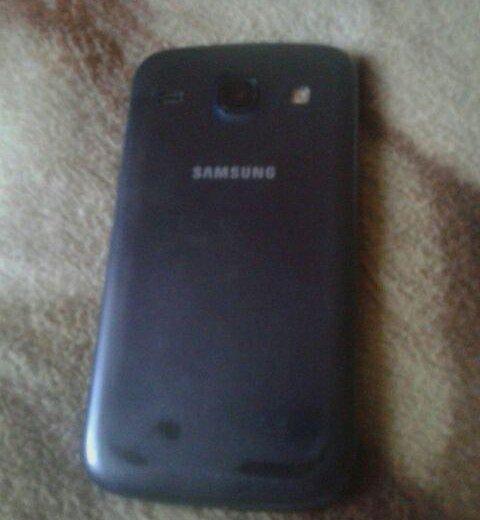 Samsung galaxy core( samsung galaxy 2). Фото 4.