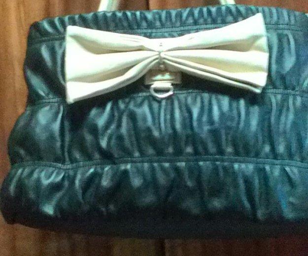 Женский сумочка. Фото 1. Гатчина.