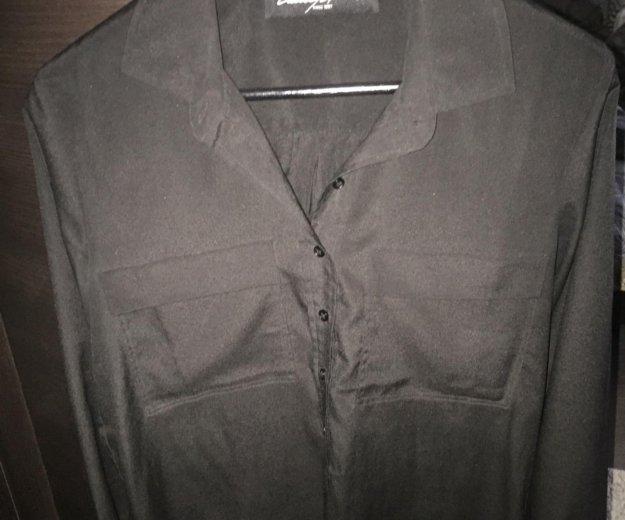 Рубашки. Фото 1. Железнодорожный.
