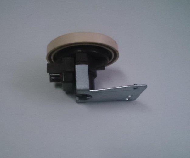 Датчик давления стиральной машины lg. Фото 1. Реутов.