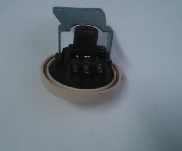 Датчик давления стиральной машины lg. Фото 2. Реутов.