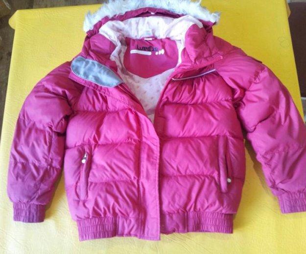 Детская курточка. Фото 2. Геленджик.