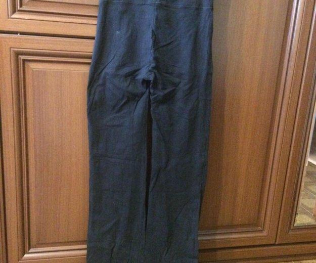 Спортивные штаны для беременных. Фото 2. Екатеринбург.