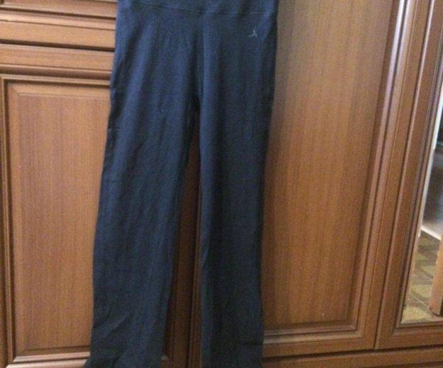 Спортивные штаны для беременных. Фото 3. Екатеринбург.