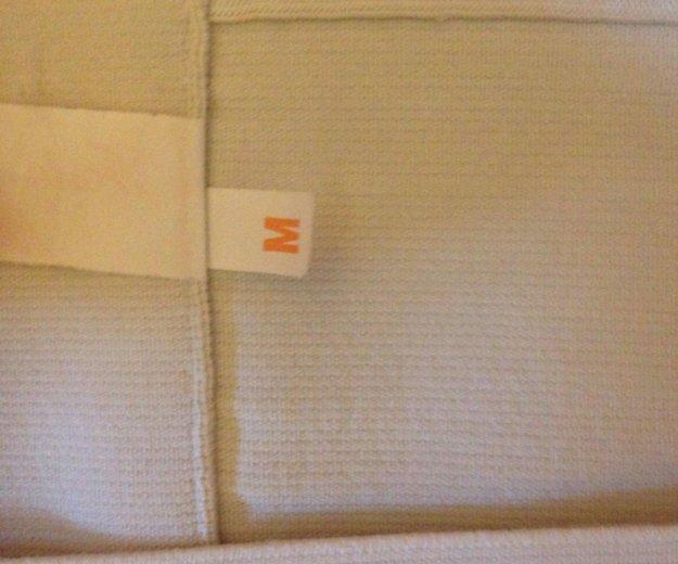 Бондаж для беременных. Фото 2. Хабаровск.